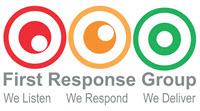 firstresponsegroup